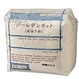 ゴールデンヨット(日本製粉) / 1kg TOMIZ/cuoca(富澤商店)