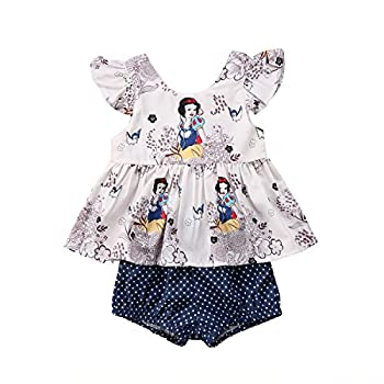 Best baby snow white Reviews