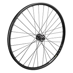 "Origin8 MT-3100 Sealed 6 Bolt 32 Hole Hub BLACK Black DT Swiss 2.0 29"" Tubeless Compatible 15 x 100mm Thru Axle Thank you for looking at our listing. If you didn't find what you are searching for we carry a wide variety of other manufactures items no..."