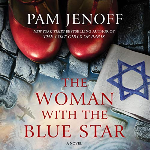 The-Woman-with-the-Blue-Star