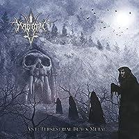 Anti Terrestrial Black Metal (Official Release)