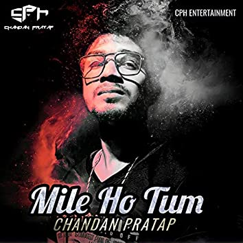 MILE HO TUM CHANDAN TITLI REPRISE
