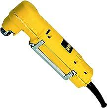 Dewalt D21160-QS Taladro angular 350W 10 mm, 1700 W, 230 V