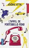 L'appel de Portobello Road par Attal
