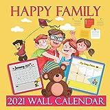 Moms Calendars