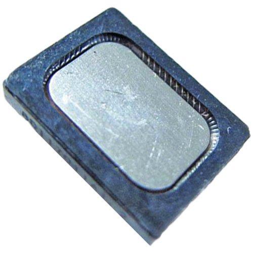 Original Lautsprecher Buzzer für Nokia 5700 6500 Classic 6555 7900 Prism N77 N95 8GB N96