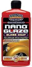 Surf City Garage Nano Glaze Gloss Coat, 16 Oz. - Lot of 6
