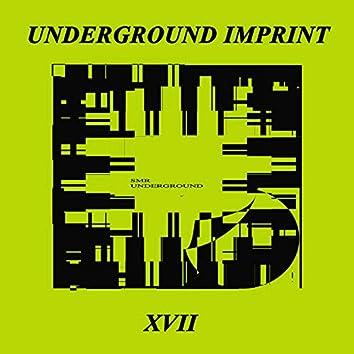 Underground Imprint Vol.XVII