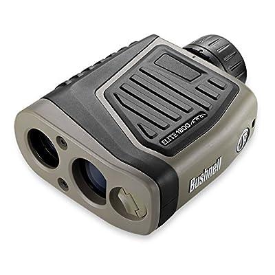 Bushnell Elite 1600 ARC Laser Rangefinder (202320) from Bushnell