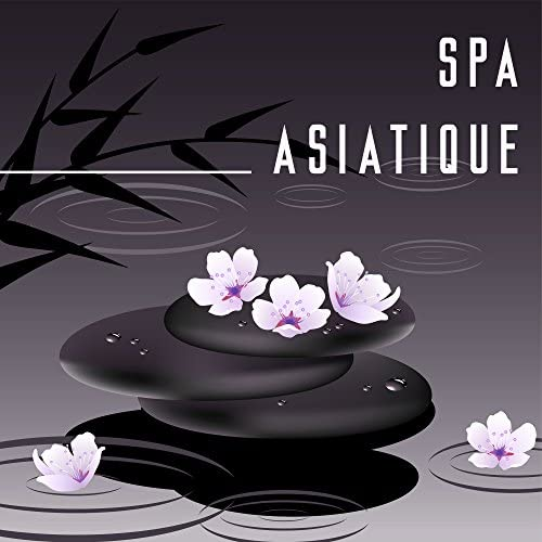 Massage Music & Best Relaxing SPA Music & Yoga Trainer
