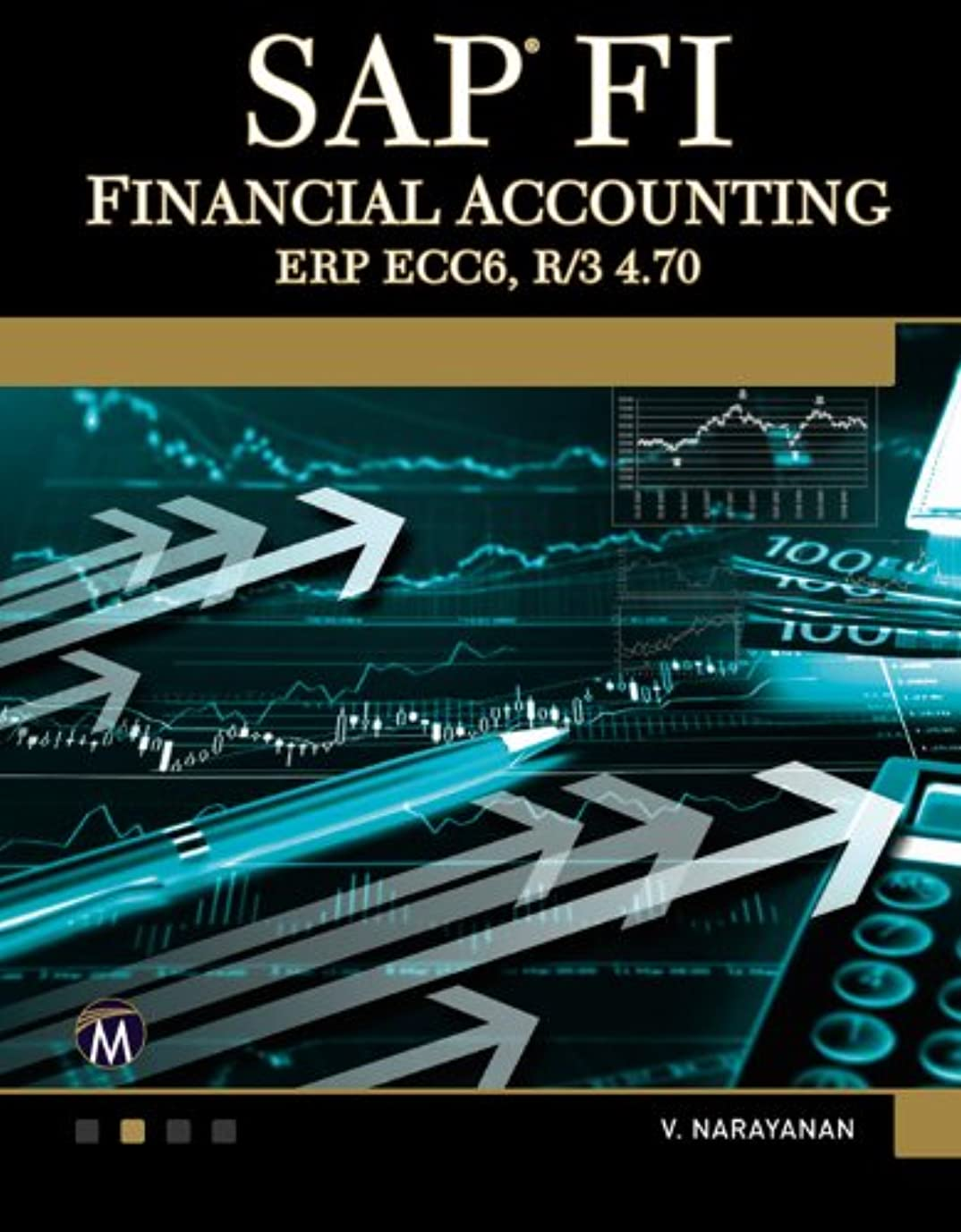 脅迫サイバースペース敏感なSAP FI FINANCIAL ACCOUNTING ERP ECC6, R/3 4.70 (English Edition)