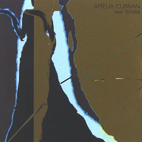 Amelia Curran