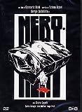 Black ( Nero )