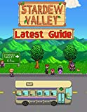 Stardew Valley LATEST GUIDE: Everything You Need To Know About Stardew Valley Game; A Detailed Guide