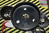 Zoom IMG-2 rotarex rx 90 black mamba