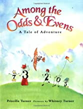 Among the Odds & Evens: A Tale of Adventure