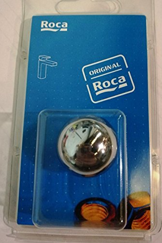 Roca AG0053600R Kit G Pomo Tirador Inversor 28 M6