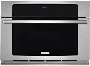 Best electrolux microwave oven Reviews