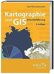 Geographie Berufe