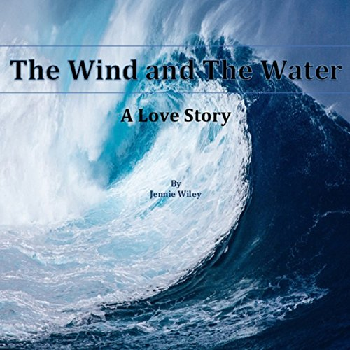 Wind and Water audiobook cover art