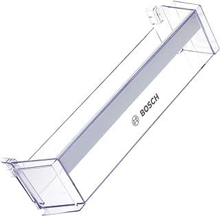 BALCONNET BOUTEILLE 470X100X120 POUR REFRIGERATEUR BOSCH - 00704751