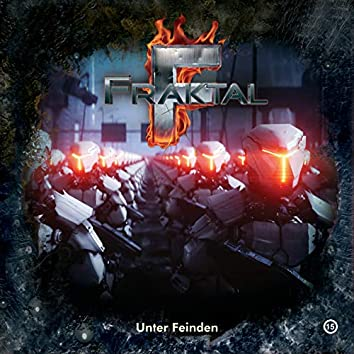 Folge 15: Unter Feinden