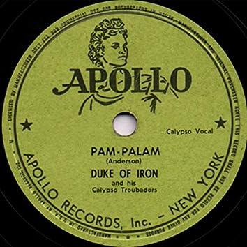 Pam-Palam