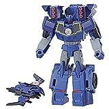 Transformers C2353EL2 - Combinador de activador de Fuerza Rid Combinador de Ondas de Sonido y...