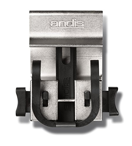 Price comparison product image Andis 04880 Blade Zero Gapper Tool For Outliner,  T-Outliner and Styliner Blades