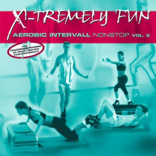 X-Tremely Fun-Intervall