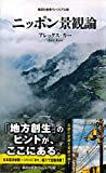 ニッポン景観論 (集英社新書)