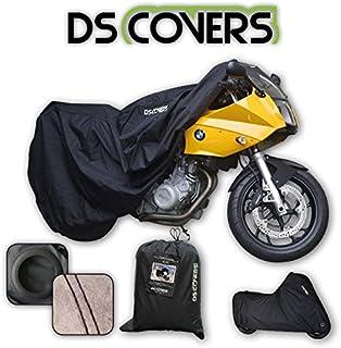 Suchergebnis Auf Für Motorradzubehör Zietech Zubehör Motorräder Ersatzteile Zubehör Auto Motorrad