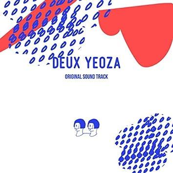 Deux Yeoza OST