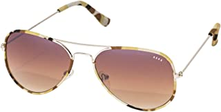 Sunglasses for Unisex by Cool, VS 200