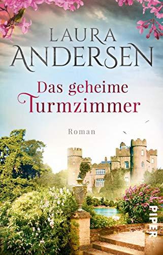 Das geheime Turmzimmer: Roman