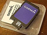 Garmin TOPO España v6 Pro microSD/SD Card España 2017