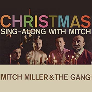Christmas Sing-Along with Mitch