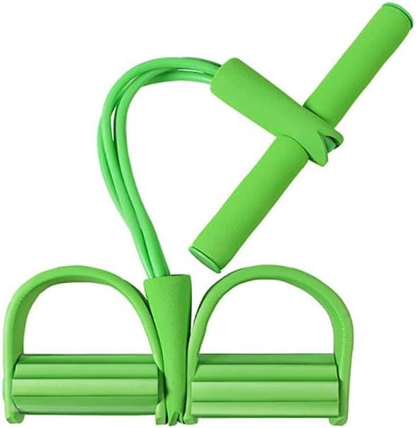 Regular dealer Bowltoo Exercise Bands Sit-ups Fitness Equipment Sport Home Aids New item