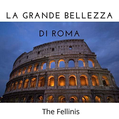 The Fellinis