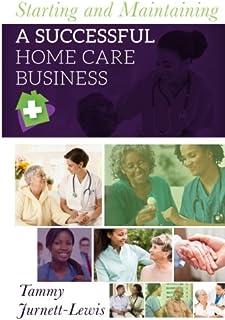 Home Health Care Agencies