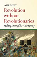 Revolution without Revolutionaries: Making Sense of the Arab Spring (Stanford Studies in Middle Eastern and Islamic Societies and Cultures)