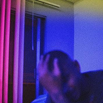 RAINBOW ROAD (feat. ARTIS JEFE & Phillip Dark)