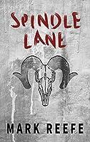 Spindle Lane