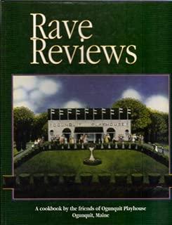Best garden gazebos the range Reviews