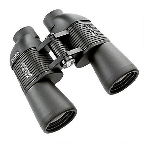 Bushnell Perma Focus 7x 50mm Wide Angle Binocular