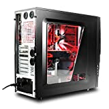 iBUYPOWER AM600i technical specifications
