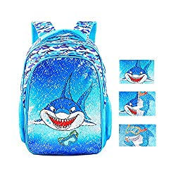 commercial Magic reversible sequin school bag, lightweight preschool backpack for kindergarten or … backpack for kindergarten