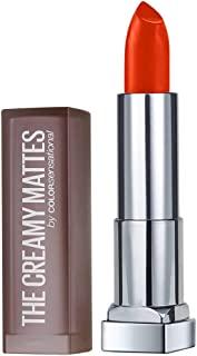 Best craving coral lipstick Reviews