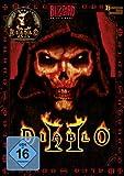 Diablo 2 CD-Key