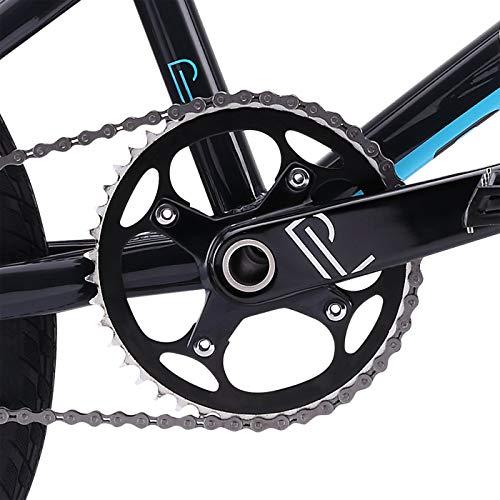 51d7aJC5MIL 20 Best BMX Bikes [2020]